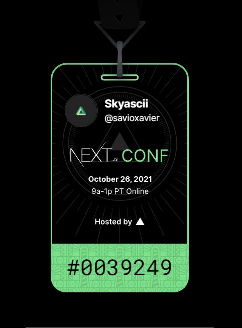 https://cloud-inj4xeq9y-hack-club-bot.vercel.app/0image.png